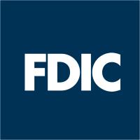 Federal Deposit Insurance Corpor... logo