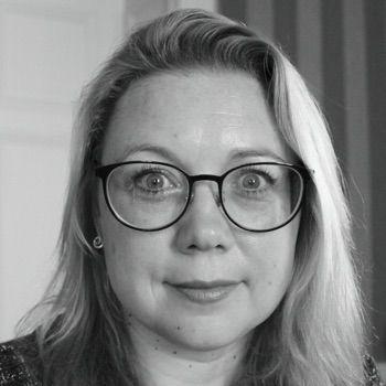 Catherine Vlaeminck