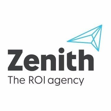 zenith-media-company-logo