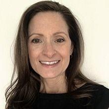 Kate Wollensak