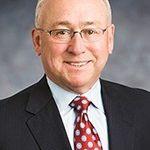 Richard L. Herink
