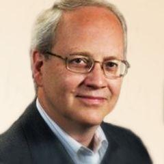 Frank P. Patchel