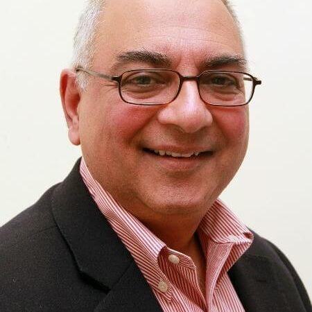 Latif Sayani