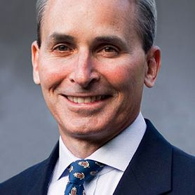 Philip M. Bilden