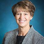 Eileen M. Collins