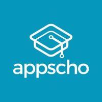 AppScho logo