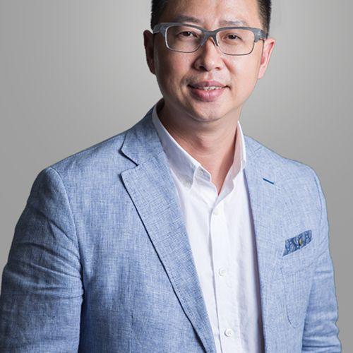 Leo Ying Li