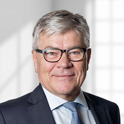 Jørgen H. Mikkelsen