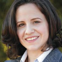 Nikki Trunnell