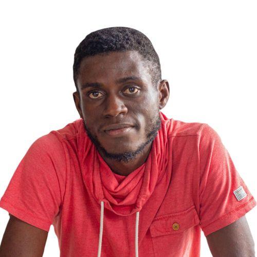 Michel Mbili