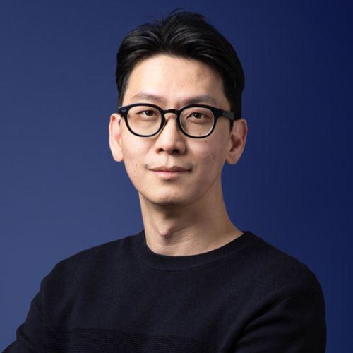 Kiro Kyung