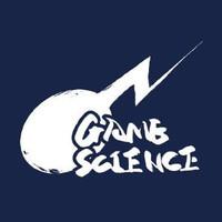 Game Science logo
