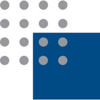 Pryor Cashman logo