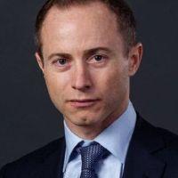 Alex Kaluzny