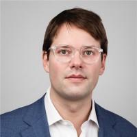 Max Fowinkel