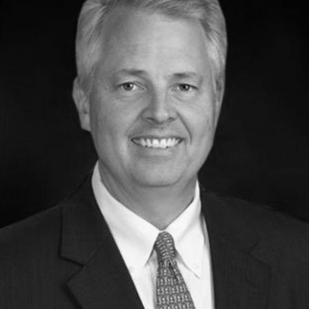 Bruce Larson