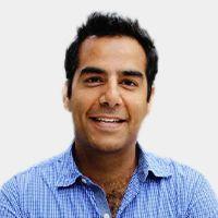 Sanjay Sood