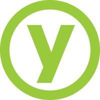 Yubico logo