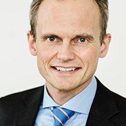 Egil Hogna