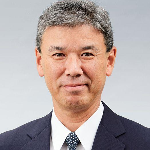 Kazuaki Fujitani
