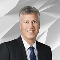 Morten Wierod