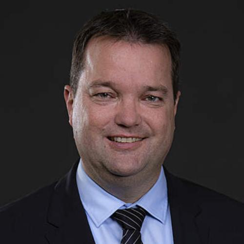 Stephan Osnabrügge