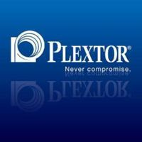 Plextor LLC logo