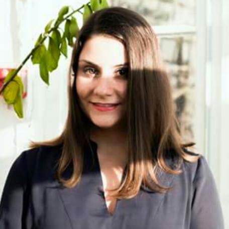 Giulia Pratico