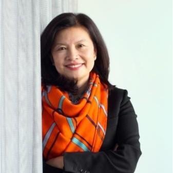 Jenny Ming