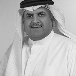 Yusuf Abdulla Alkhan