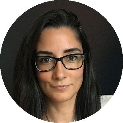 Carolina Henriquez-Schmitz