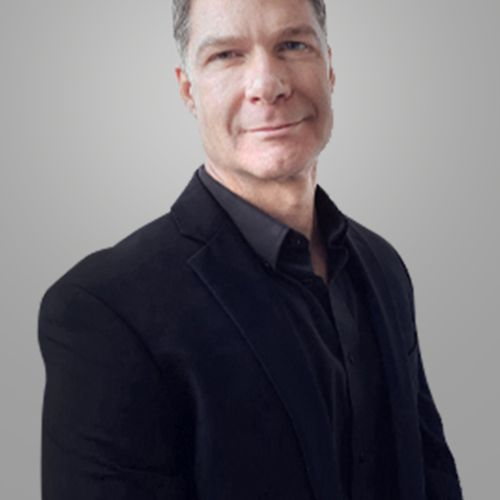 Richard Tennill