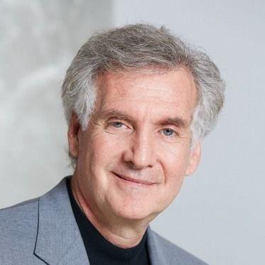 Neil Kurtz