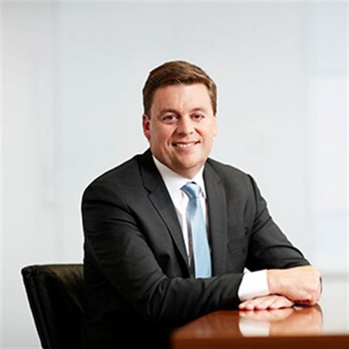 Dan Mangelsdorf