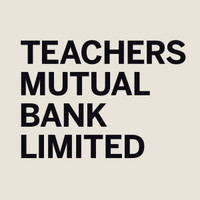 Teachers Mutual Bank Limited logo