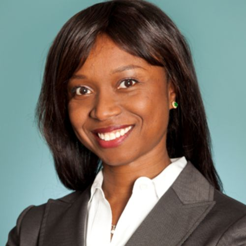 Profile photo of Yalonda Howze, EVP, Chief Legal Officer, Chief Compliance Officer and Corporate Secretary at Codiak BioSciences