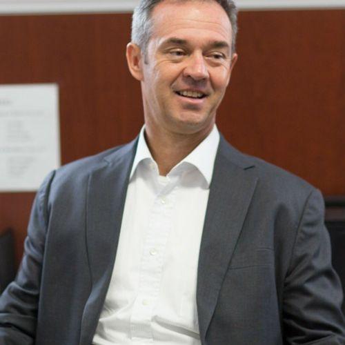 Simon Filmer