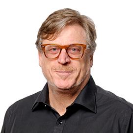 Steve Lennon