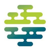 SkyWater Technology Foundry logo