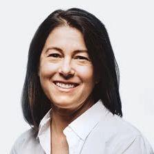 Eva Manolis
