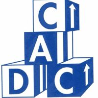 Central Arkansas Development Cou... logo
