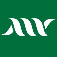 Merchants Bank logo