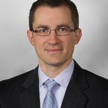 Laurent Borne