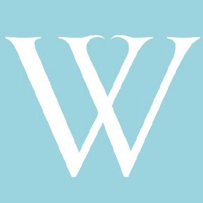 Amherst H. Wilder Foundation logo