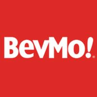 BevMo! logo