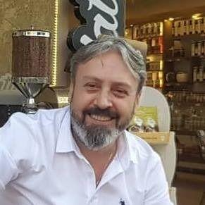 Adnan Çelik