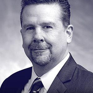Peter J. Valentinsson