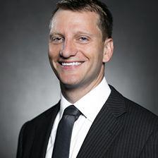 Jeff Walwyn