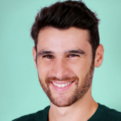 Jared Schachter