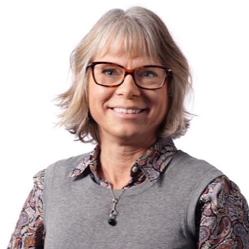Helena Claesson